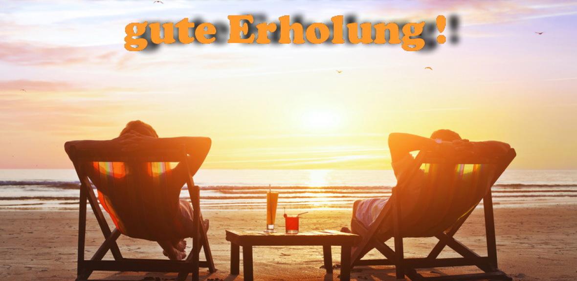 bene immobilien management der taunus makler in hofheim am taunus. Black Bedroom Furniture Sets. Home Design Ideas